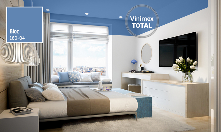 Pinturas para interior y exterior impermeabilizante y m s for Pintura de interiores precios