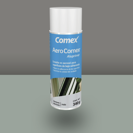 What Is A Spray Paint Primer