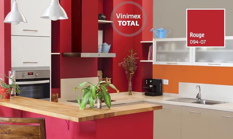 Pinturas para interior y exterior impermeabilizante y m s - Mejor pintura para interiores ...