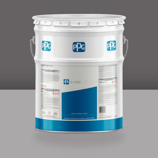 Pinturas para interior y exterior impermeabilizante y m s for Pintura texturada para exterior