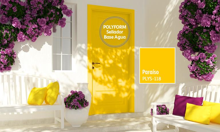 Quiero pintar mi casa cool diseo interior sala comedor for Quiero decorar mi casa