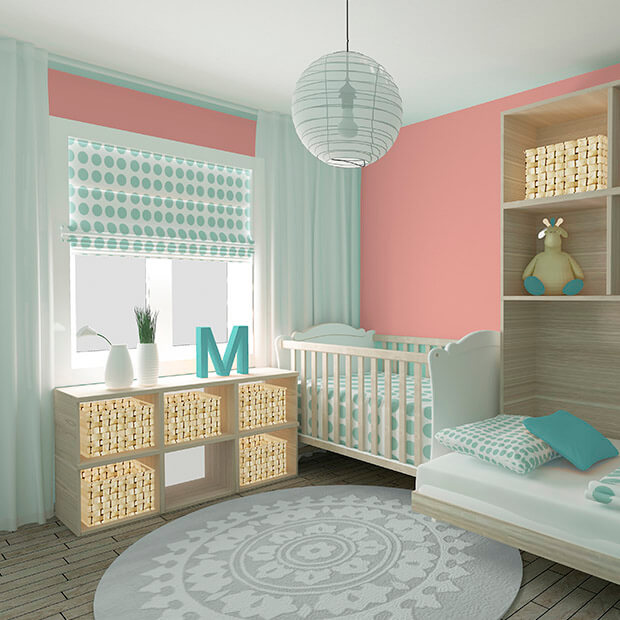 bebes-ideas-color-3
