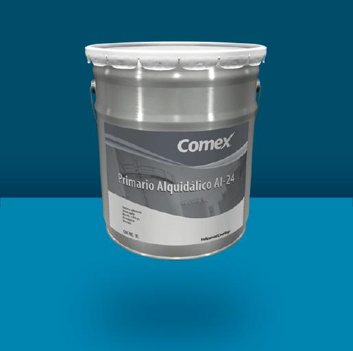 Pinturas para interior y exterior impermeabilizante y m s - Cemento rapido precio ...