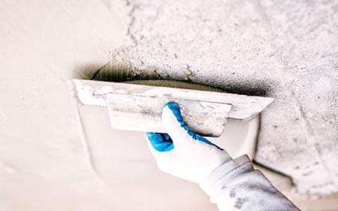 Pinturas para interior y exterior impermeabilizante y m s - Como impermeabilizar madera ...